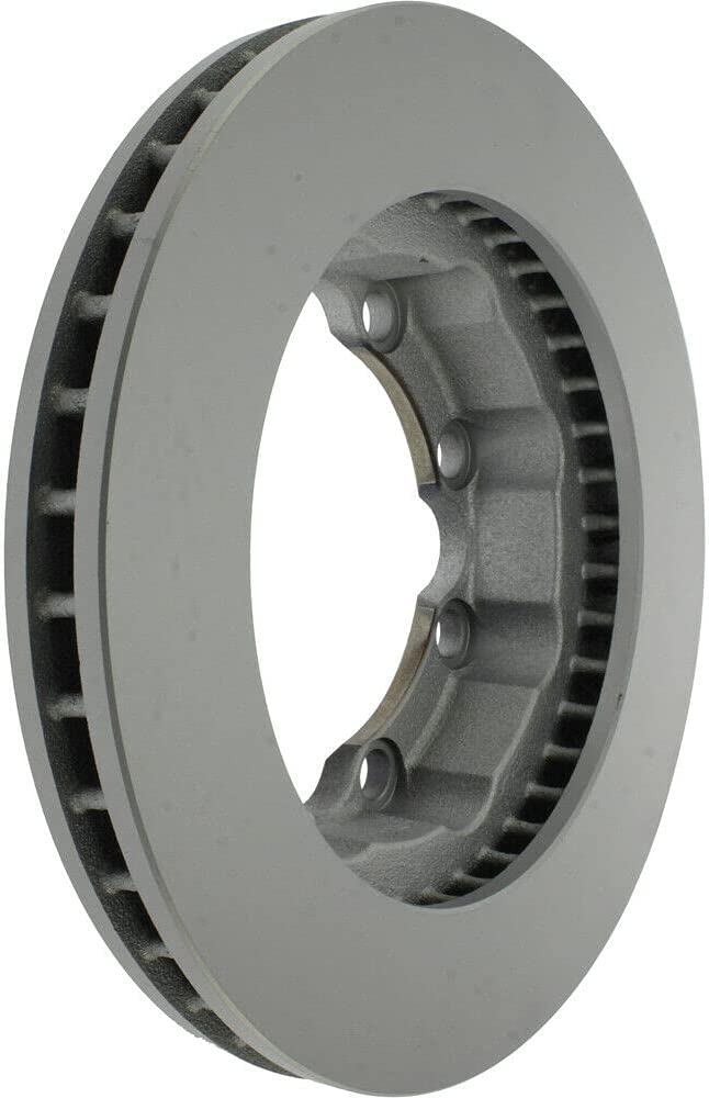Disc Brake Rotor-GCX Application Max 76% Tucson Mall OFF Specific Co Rotors Full -