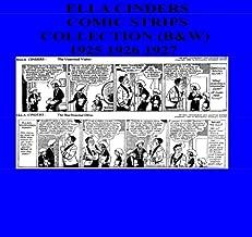 Best ella cinders comics Reviews