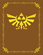 Legend of Zelda: Twilight Princess Collector's Edition (Revised): Prima Official Game Guide
