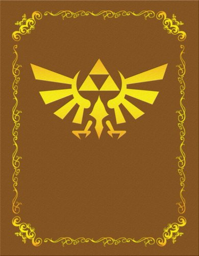 [Legend of Zelda: Twilight Princess: Prima Official Game Guide (Collector's)]Legend of Zelda: Twilight Princess: Prima Official Game Guide (Collector's) BY Hodgson, David(Author)Hardcover