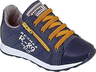 060f374883 Moda - Redmax Calçados - Calçados   Meninos na Amazon.com.br