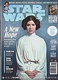 Star Wars Insider Magazine Issue #189 May/June 2019