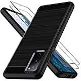 LK Case for Samsung Galaxy S20 Fe