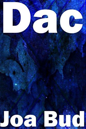 Dac (English Edition)