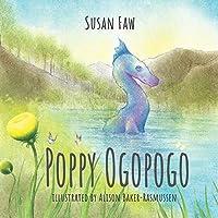 Poppy Ogopogo