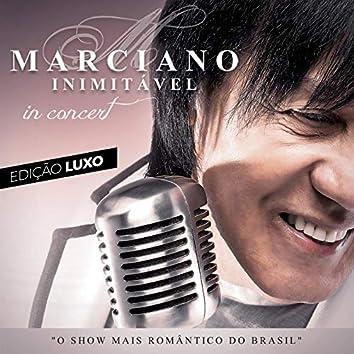 In Concert (Edição Luxo) (Ao Vivo)