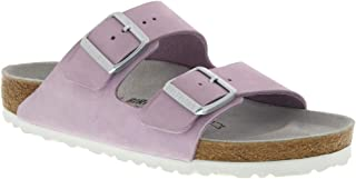 Arizona Soft Footbed Women | Lilac (1014160)