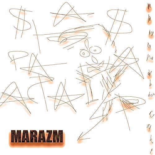 Marazm