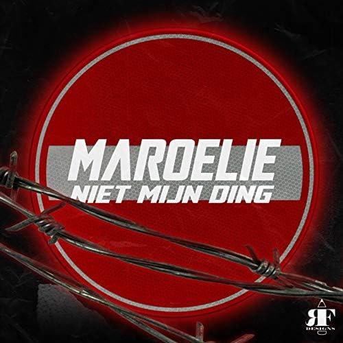 Maroelie