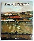 Paysages et Paysans - Les Campagnes Européennes du Xe au XXe siècle