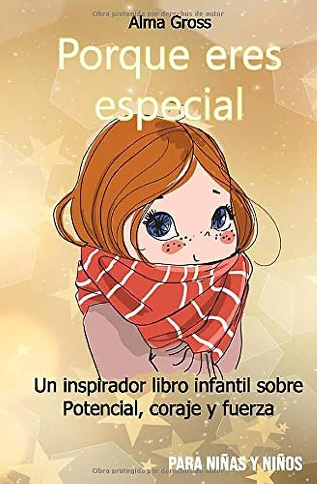 Amazon.es: Libros Infantiles 6 Años