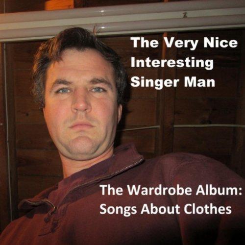 Irish-Knit Sweater Tribute Song!