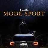 Mode Sport [Explicit]