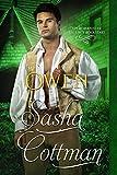 Owen: Un romanzo di Regency Rockstars (Le Rockstar di Regency Vol. 2)