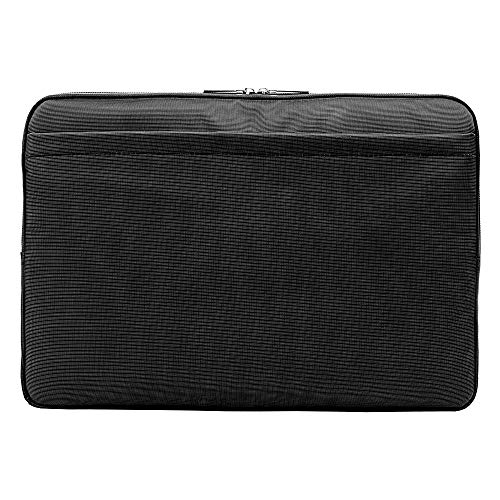 15.6 Inch Sleeve for MacBook Pro A2141 A1990 A1707 A1398 Laptop Neoprene Bag