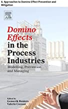 Domino Effects in the Process Industries: 8. Approaches to Domino Effect Prevention and Mitigation