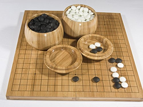 Spiel Yunzi Set