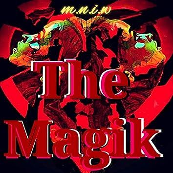 The Magik