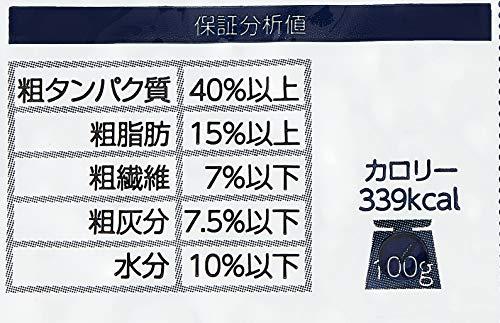 【療法食】カントリーロードキャットフードプレシャスサポート650g