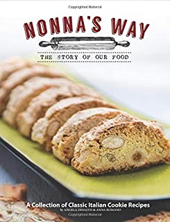 Best nonni's italian cookies Reviews