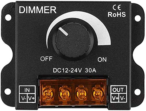 Subscribe & Save Dimmer Switches