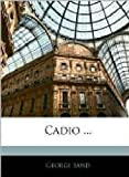 Cadio (French Edition)