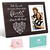 Friends Gifts for Women Friend Female Best Friend Gifts for Women Friendship Gifts for Him Her for...
