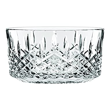 Marquis By Waterford Markham Bowl 9
