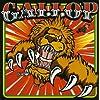GALLOP (CCCD)