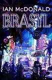 Amazon link to Brasyl
