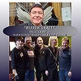 Heaven's Call (feat. Peggy Turner Carr & David Winans II)