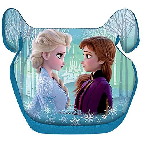 Alzabimbo Disney Frozen 22 - 36 kg (Gruppo 3)