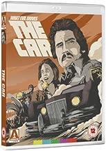 The Car (1977) [ NON-USA FORMAT, Blu-Ray, Reg.B Import - United Kingdom ]