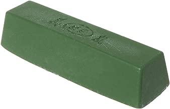 pulir 10 piezas Dremel Accesorios 30 * 533 mm Lijado de la correa de lijado 40-600 Lijadora Lijadora de lijado para taladrar pulir 180 herramienta el/éctrica