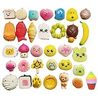 感覚のおもちゃセット、ストレス不安そわそわおもちゃ、子供大人のための指のおもちゃ