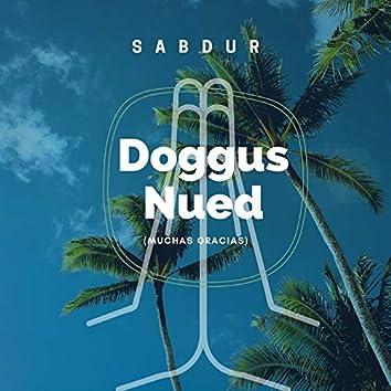 Doggus Nued (Muchas Gracias)