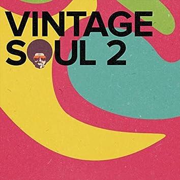 Vintage Soul 2