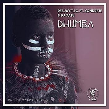 Dhumba