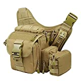 STARTAIKE Tactical Camera...image