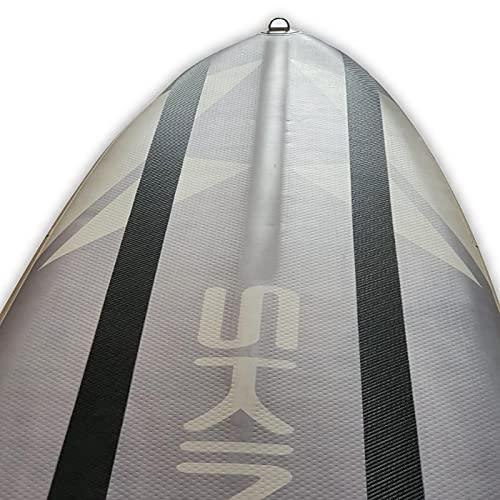 SKINFOX Marlin Grand Touring Carbon-Set (420x76x15) - 2