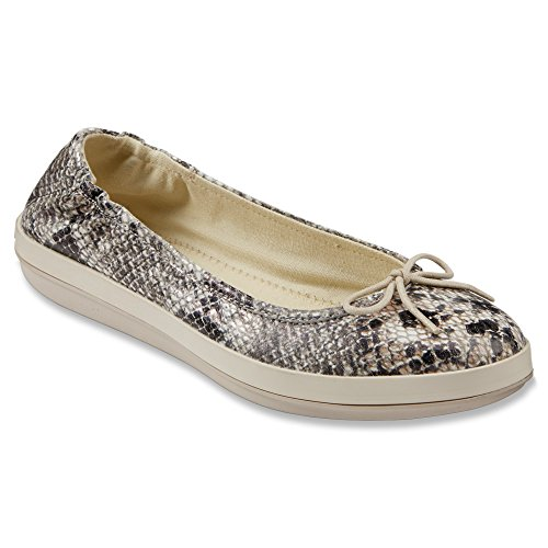 Tommy Bahama Caylee Natural 7.5