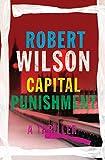 Book Cover: Capital Punishment