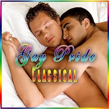 Gay Pride Classical