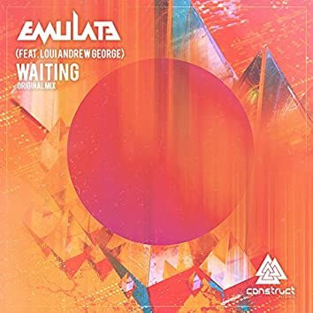 Waiting (feat. Loui Andrew George)