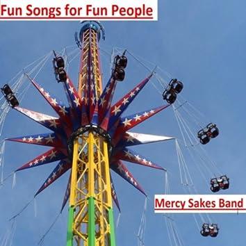 Fun Songs for Fun People