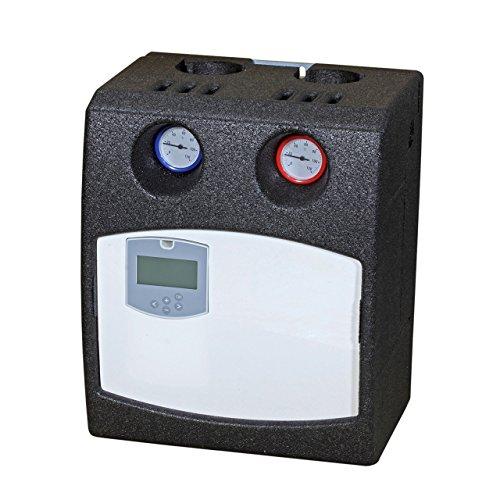 Witterungsgeführte Regelstation FlowBox-Control-HC
