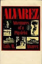 Best luis w alvarez Reviews