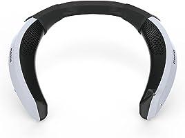 【SONYライセンス商品】ホリ 3Dサラウンドゲーミングネックセット for PlayStation®5, PlayStation®4, PC【PS5対応】