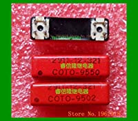1PC 2911-12-221 2911-12-321 2911-12-220 Reed relay