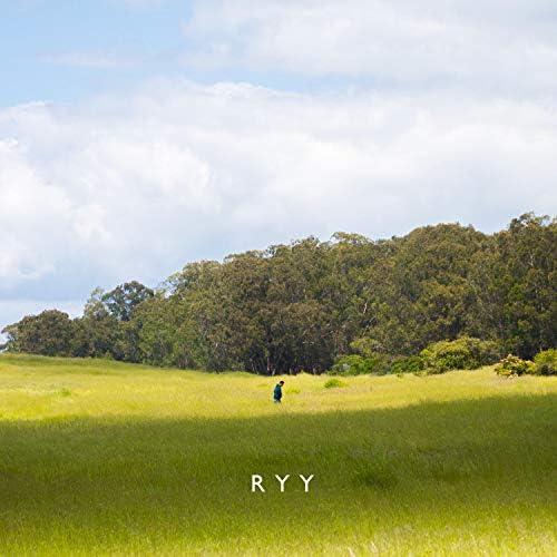 Ryy feat. Robbie Kwock, JREDtheKING & Zeke Shockley